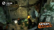 Urban Trials - Screenshots - Bild 4