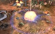 End of Nations - Screenshots - Bild 5