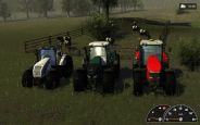 Agrar Simulator 2012 - Screenshots - Bild 19