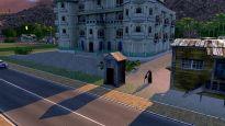Tropico 4 DLC: The Junta - Screenshots - Bild 3