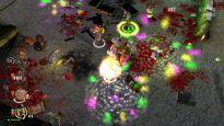 Zombie Apocalypse: Never Die Alone DLC: Pure Pwnage Pack - Screenshots - Bild 3