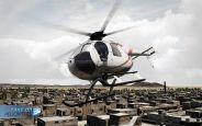 Take On Helicopters - Screenshots - Bild 6