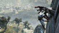Assassin's Creed: Revelations - Screenshots - Bild 5