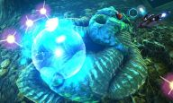Nano Assault - Screenshots - Bild 16