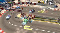 Bang Bang Racing - Screenshots - Bild 12