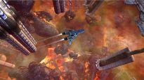 Fusion: Genesis - Screenshots - Bild 2