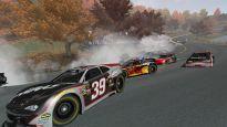 NASCAR Unleashed - Screenshots - Bild 4
