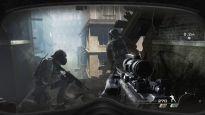 Call of Duty: Modern Warfare 3 - Screenshots - Bild 7