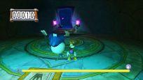 Rayman 3: Hoodlum Havoc HD - Screenshots - Bild 2