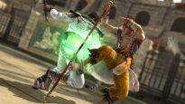 Soul Calibur V - Screenshots - Bild 39