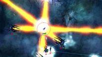 Fusion: Genesis - Screenshots - Bild 9