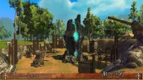 RaiderZ - Screenshots - Bild 2