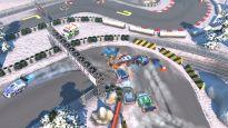 Bang Bang Racing - Screenshots - Bild 5