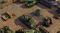 Jagged Alliance Online - Screenshots - Bild 5