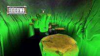 Rayman 3: Hoodlum Havoc HD - Screenshots - Bild 4
