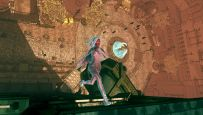 Gravity Rush - Screenshots - Bild 3
