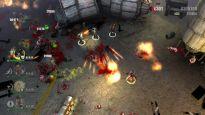 Zombie Apocalypse: Never Die Alone DLC: Pure Pwnage Pack - Screenshots - Bild 8