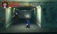 LEGO Harry Potter: Die Jahre 5-7 - Screenshots - Bild 31