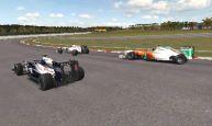 F1 2011 - Screenshots - Bild 25