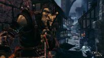 Of Orcs and Men - Screenshots - Bild 2