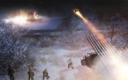 Men of War: Condemned Heroes - Screenshots - Bild 5