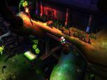 Cave Story 3D - Screenshots - Bild 7