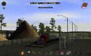 Holzfäller Simulator 2012 - Screenshots - Bild 1