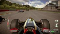 F1 2011 - Screenshots - Bild 9