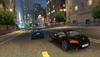 Asphalt Injection - Screenshots - Bild 2