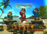 Alvin and the Chipmunks: Chipwrecked - Screenshots - Bild 32