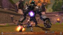 RaiderZ - Screenshots - Bild 3