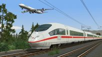 Eisenbahn.exe Professional 8.0 - Screenshots - Bild 1