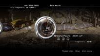 Final Fantasy XIII-2 - Screenshots - Bild 23