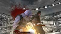 Shinobido 2: Revenge of Zen - Screenshots - Bild 5