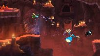 Rayman Origins - Screenshots - Bild 1