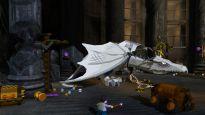 LEGO Harry Potter: Die Jahre 5-7 - Screenshots - Bild 6