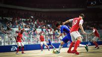 FIFA Street - Screenshots - Bild 1