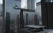 Take On Helicopters - Screenshots - Bild 3