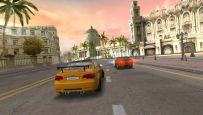 Asphalt Injection - Screenshots - Bild 1