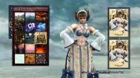 Soul Calibur V - Screenshots - Bild 3