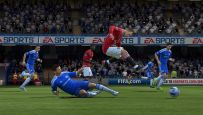 FIFA Football - Screenshots - Bild 6