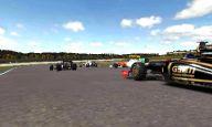 F1 2011 - Screenshots - Bild 26
