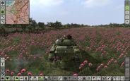 Steel Armor: Blaze of War - Screenshots - Bild 11