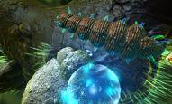 Nano Assault - Screenshots - Bild 8