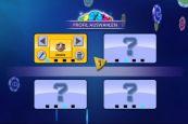 Trivial Pursuit Wetten & Gewinnen - Screenshots - Bild 20
