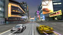 Asphalt Injection - Screenshots - Bild 3