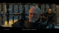 Game of Thrones - Screenshots - Bild 2
