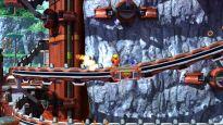 Sonic Generations - Screenshots - Bild 37