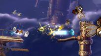 Rayman Origins - Screenshots - Bild 23