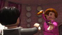 LEGO Harry Potter: Die Jahre 5-7 - Screenshots - Bild 14